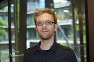 Jan Schlothauer