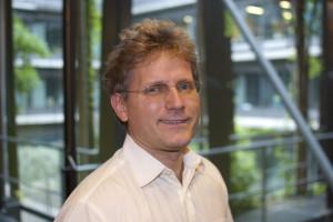 Steffen Hackbarth
